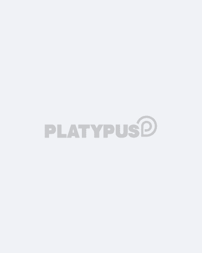 59b4368961 Shop Vans Classic Slip-Ons Black White (Checkerboard) Online ...
