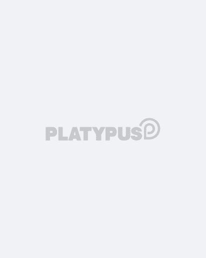 Shop Mens Performance Shoes